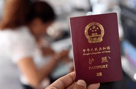 签证收紧入境被查 律师支招留学八大准备