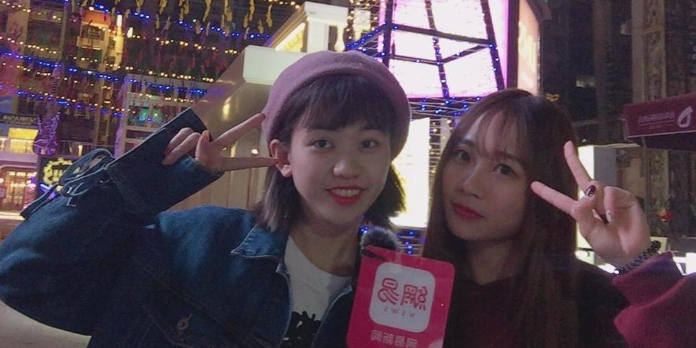 珠海新春特辑——来灯光节,过一个梦幻的新春假期!