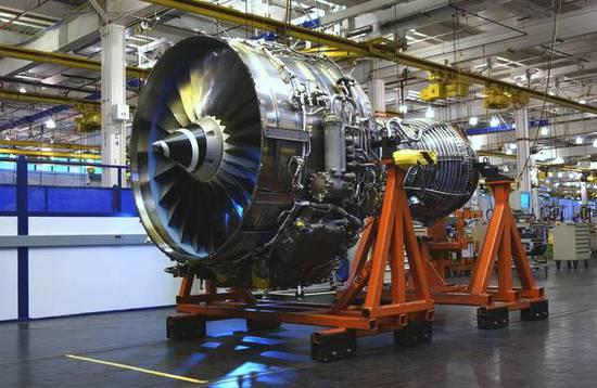 其股东包括联合技术公司旗下的普惠公司,普惠航空发动机国际公司,日本