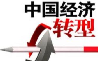 """山西代表团团组开放日上杨勤荣发出""""长治强音"""""""