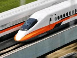 广深港高铁香港段明年9月开通 淄博市民乘高铁可直达香