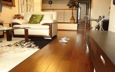 家具味道大是不是甲醛超标?专家:可能不是甲醛