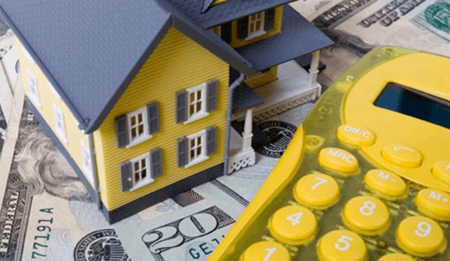 在美国购房如何缴纳地税及房屋税?