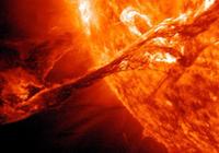 """太阳将迎来""""太阳活动极小期"""" 但科学家并不担"""