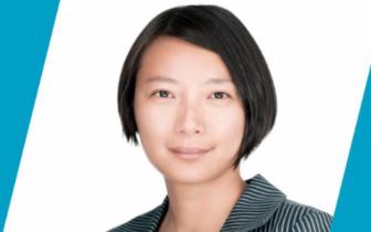 2018美国维尔切克创新奖揭晓 三华裔青年榜上有名