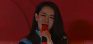 北京女子图鉴:北漂的戚薇会不会哭太多