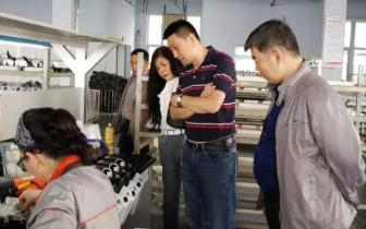 医疗器械|省空气波治疗仪注册技术审查指导原则组到衡调研