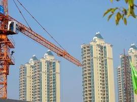 深圳:年内计划新建商品住房8万套