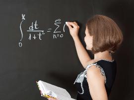 青岛市中小学教师资格认定21日开始网上报名