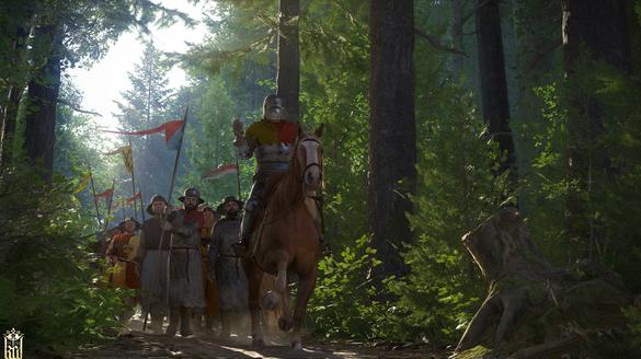 Steam一周销量排行:GTA5再落榜 文明6DLC褒贬不一仍第二