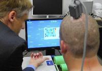 """最新发现:""""芯片大脑""""可用来模拟药物对大脑影"""