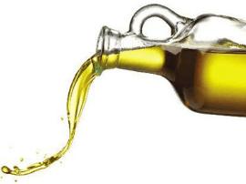 芮城县食药监局加强食用油安全监管