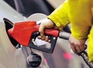 成品油或迎今年首降 降幅将逾百元