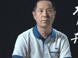 广东考生填报高职专科王牌专业推荐!