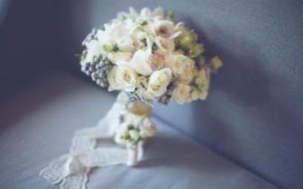 婚拍—那些你意想不到的美好瞬间