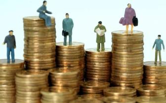 张野:证监会正在制定行业金融科技发展的指导意见