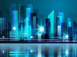 三一重工跨界城市管理 工业互联网对接智慧城市