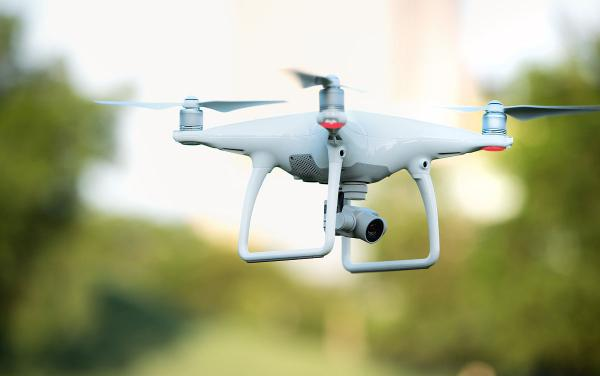 民航局适航司司长:拟制定无人机适航管理标准体系