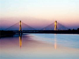 山东:省内三座黄河大桥收费年限到期迎来免费