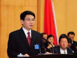 江津区长谭庆:在全区兴起大抓特抓富硒产业的热潮