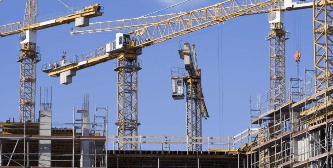好消息!荆州27项建筑工程获省级优质工程奖