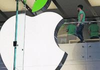 苹果基金再投美国制造商,COO称将发掘美国国内