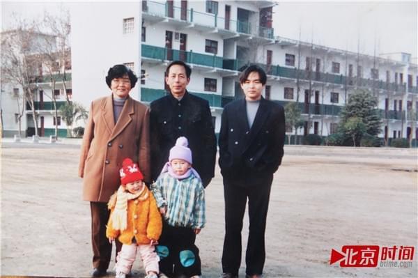 中国网络自由观察:男子因举报信被判杀人 入狱20年后案件重启复查