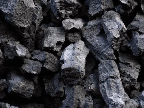 国家统计局:9月中旬焦炭价格环比涨4.3%