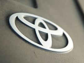 丰田将与通信运营商用5G技术加速自动驾驶