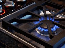 厨房灶具尺寸是多少?厨房灶具选购方法介绍