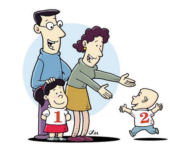 不会吧!!!荆州去年7.4万新生儿一半是……