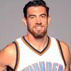 """他是雷霆老班长 NBA最扛揍的""""阿猫阿狗"""""""