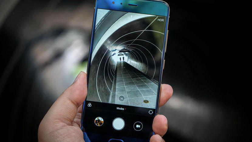 排名闹乌龙:小米手机被登上英媒十大最佳手机
