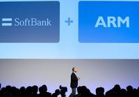 软银谈论ARM再融资:可能考虑让其重新上市
