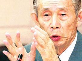 从台塑集团王永庆的故事来看什么是市场?
