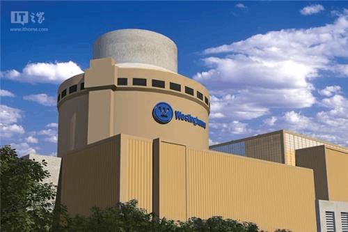 西屋破产重组将完成:在华两核电项目进展缓慢