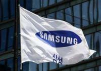 取代英特尔!韩国三星成为全球最大芯片制造商