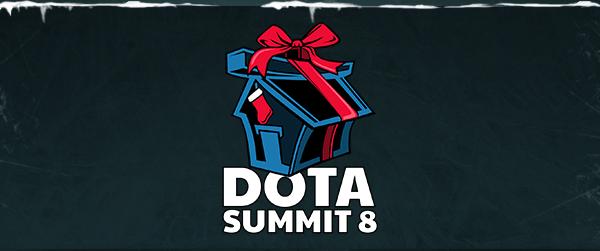 DOTA2巅峰联赛东南亚预选赛EE让二追三带走国师