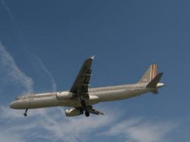 民航局召开座谈会:推进长三角世界级机场群建设