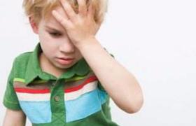 脑膜炎做穿刺会留下后遗症吗?