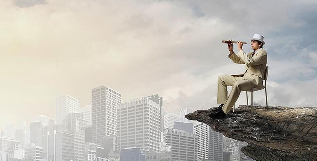 一线城市上半年: 房贷大幅回落、