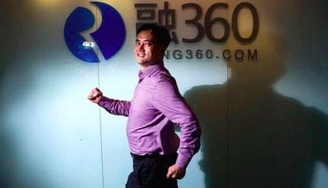 ��360绾戒氦��涓�甯�锛������逛环�� �颁��℃��灏����茬��