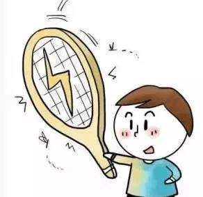 当电蚊拍碰到它会爆炸,还要注意这些细节!