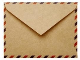 暖心!致运城在外务工人员的一封信