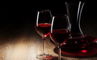 全球葡萄酒消费格局转变 中国人喝得越来越多