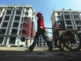 住建部排查地方十年棚改项目 逾期不交付可问责