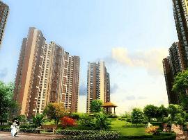 [园景]南开关厂旁主推67㎡公寓9800元