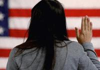 美青少年新移民难适应环境 医生:应增强自信