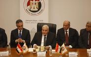 埃及总统选举将于3月举行