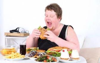 脂肪肝:为什么有人没事,有人癌变?